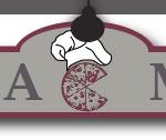 Lisa & Leo @ Pizza Man Pub   Baldwinsville   New York   United States