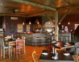 Band @ The Ridge Golf Club and Tavern  | Chittenango | New York | United States