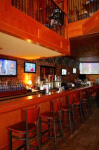 Trio @ Abbott's Village Tavern | Marcellus | New York | United States